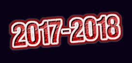 20172018