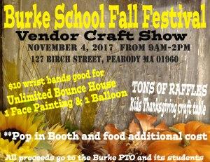 burke vendor show_edited-1
