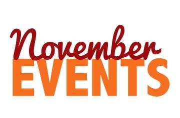 november-events