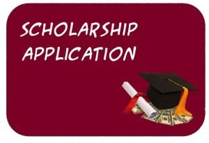 scholarship pic